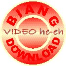 biang-download-video3